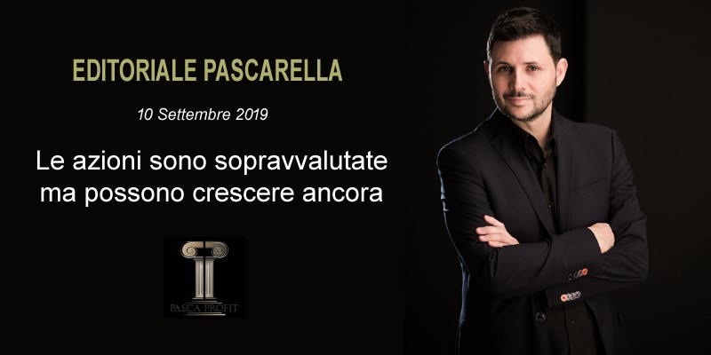 editoriale pascarella