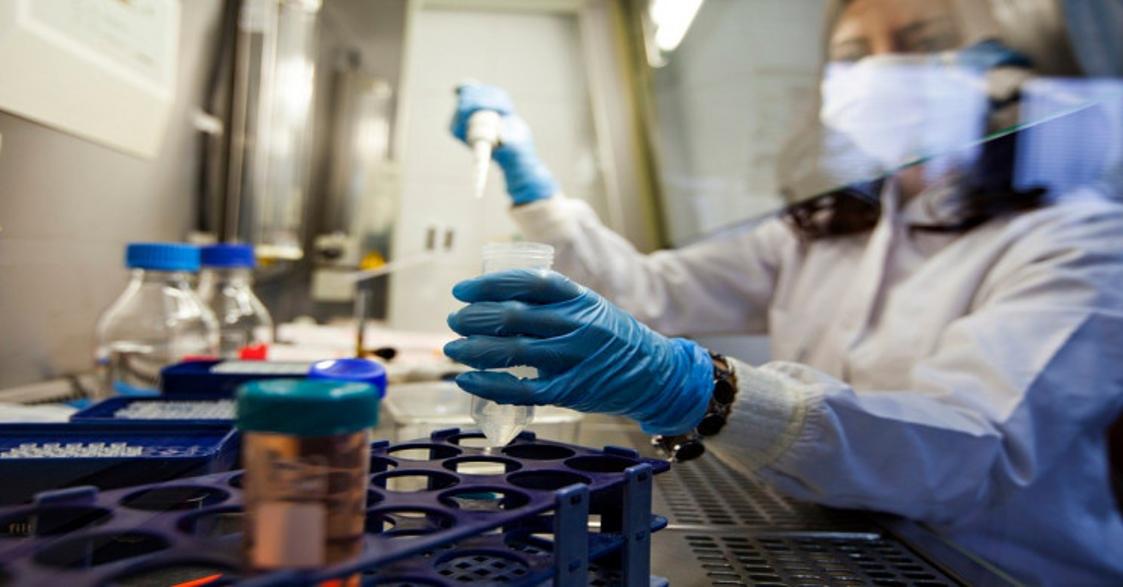 Le biotech americane che stanno lavorando ad un vaccino contro il coronarivus