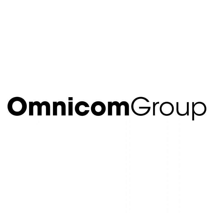 OmnicomGroup Logo