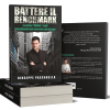 Libro - Battere il Benchmark + 6 Bonus